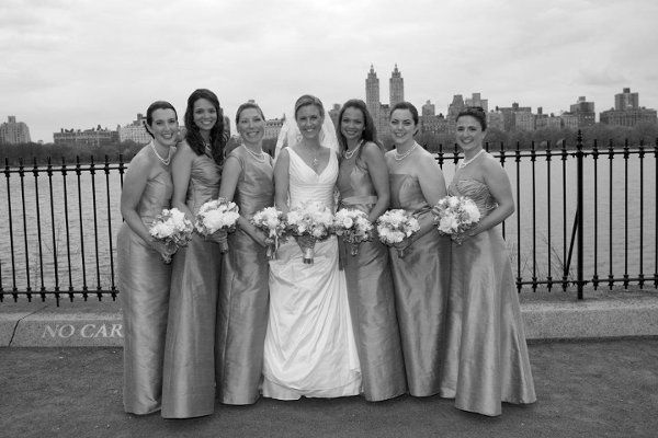 Tmx 1242999880984 Katiepage Huntington, NY wedding jewelry