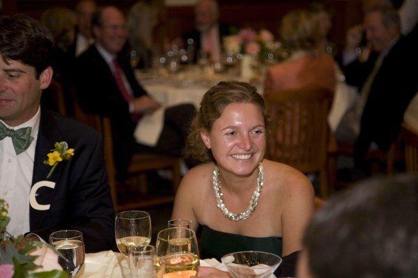 Tmx 1243000318593 EPV0234Oconnor Huntington, NY wedding jewelry