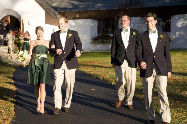 Tmx 1243000366296 EPV0102Oconnor Huntington, NY wedding jewelry