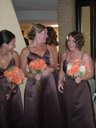 Tmx 1243000391109 Heather Huntington, NY wedding jewelry