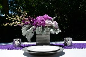 A Perfect Day Events, LLC
