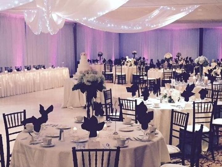 Tmx 1476724014380 2 Avon, Ohio wedding venue