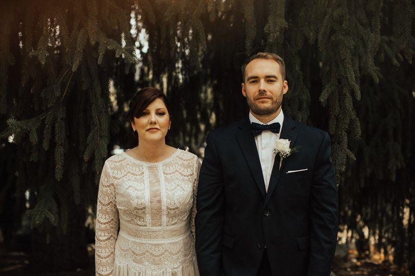 the homestead oak glen wedding joekathrina 001 51 407928 v1