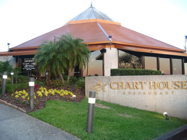 Chart house daytona beach venue daytona beach fl weddingwire