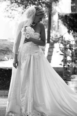 Tmx 1384204278851 Danielle Haye Marshfield wedding dress