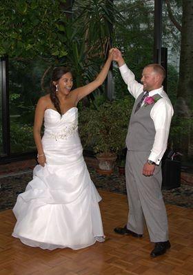 Tmx 1384204296474 Marcela Goyne Marshfield wedding dress
