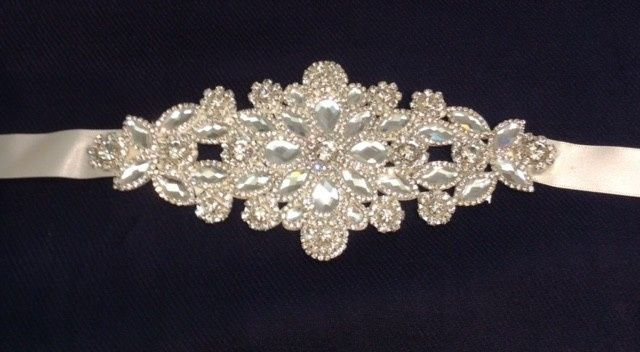 Tmx 1508269535903 Thumbnailfullsizerender Marshfield wedding dress