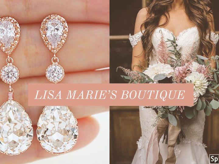 Tmx 1508269646570 Adobe Spark 3 Marshfield wedding dress