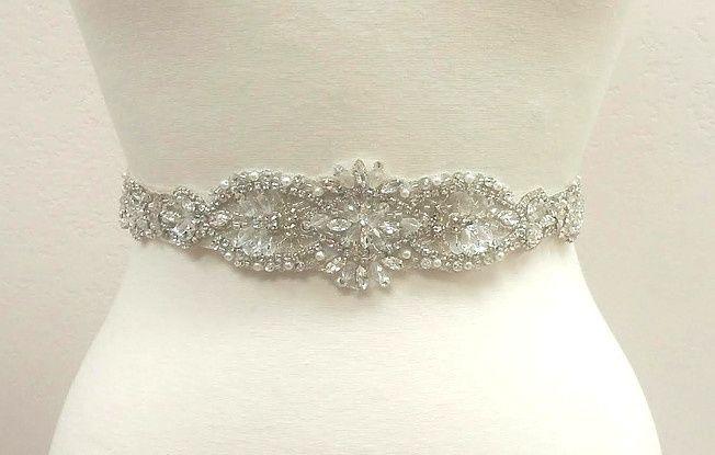 Tmx 1512669387379 Abigail Marshfield wedding dress