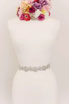 Tmx 1512669421798 Zillow Marshfield wedding dress