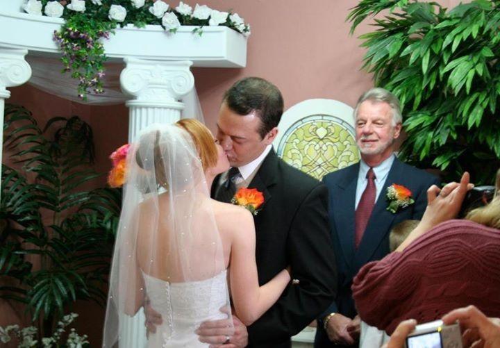 wedding chapel st louis