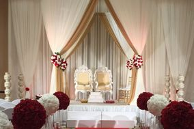 Detail Diva - Wedding Planning and Design