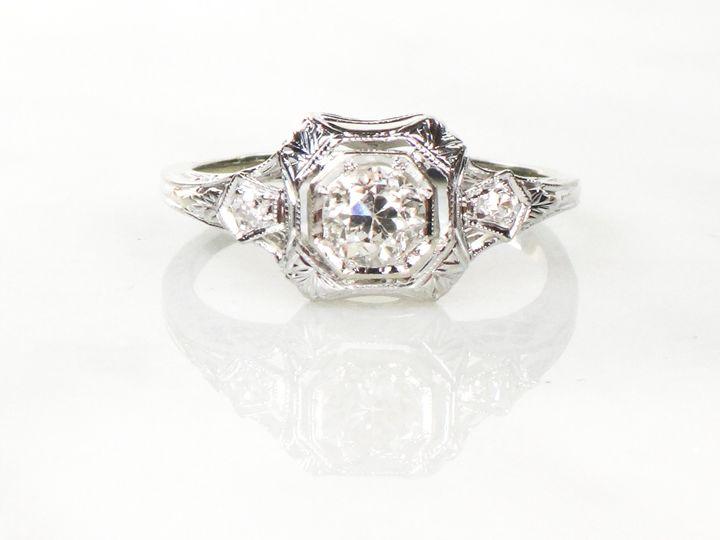Tmx 1530733241 2f7ca67a64112fc7 1530733239 D62b13db3615dd78 1530733235530 3 DSC04167 Belmar, NJ wedding jewelry