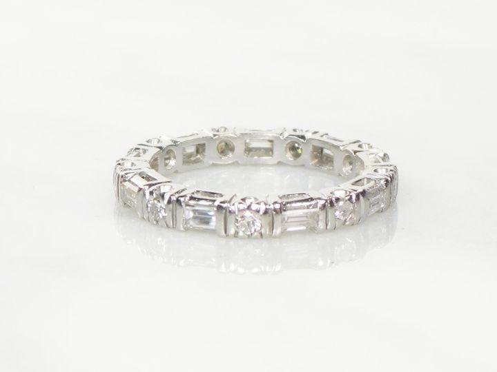 Tmx 1530733242 2f478d37a4542715 1530733238 14e75e115b64c138 1530733235526 2 DSC04135 Belmar, NJ wedding jewelry