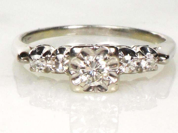Tmx 1530733242 De58ff5dffd14fb3 1530733239 50418f0c9523f62c 1530733235532 4 DSC04198 Belmar, NJ wedding jewelry