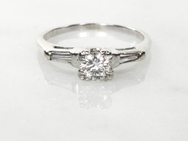 Tmx 1530733242 Faa28999503acf11 1530733238 A024c3b8763231b9 1530733235518 1 DSC04123 Belmar, NJ wedding jewelry