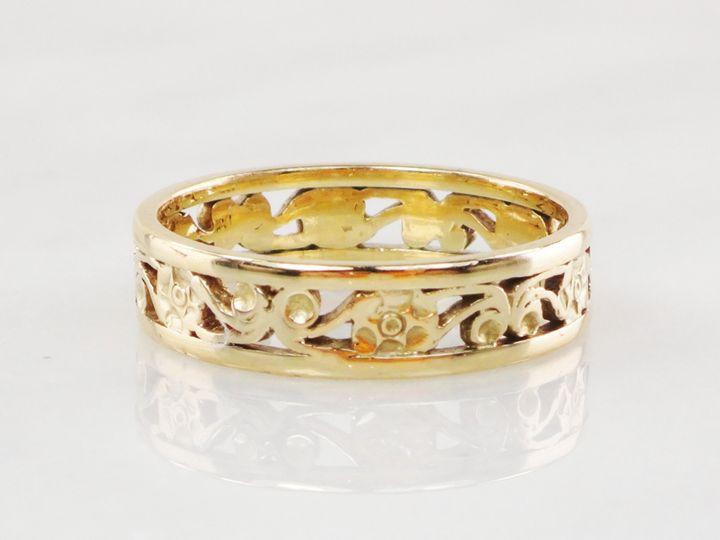 Tmx Dsc03805 51 558928 1556027565 Belmar, NJ wedding jewelry
