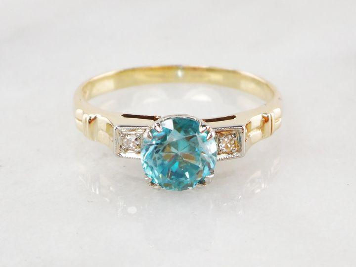 Tmx Dsc03819 51 558928 1556027589 Belmar, NJ wedding jewelry