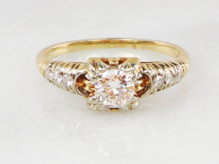 Tmx Dsc04461 51 558928 1556027682 Belmar, NJ wedding jewelry
