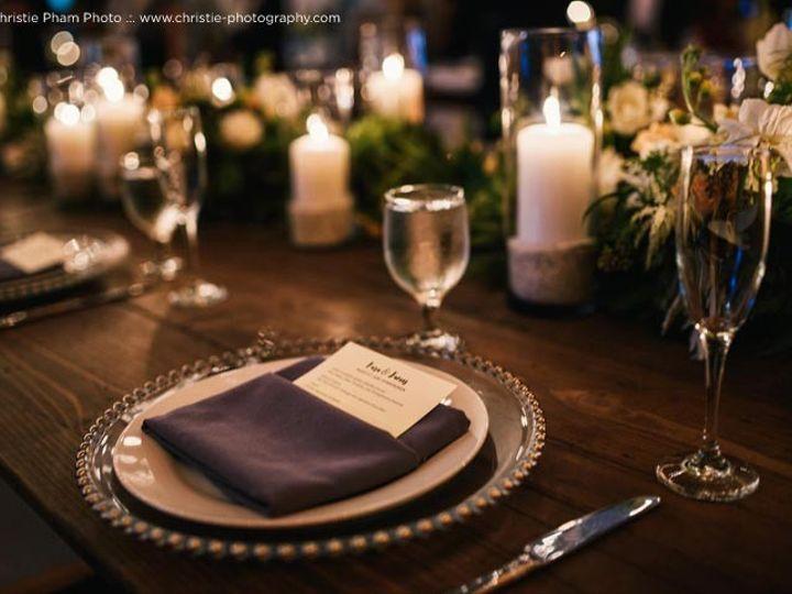 Tmx 1459377291548 Thekimunion Menu Hawaii Wedding Letterpress Invita Honolulu wedding invitation