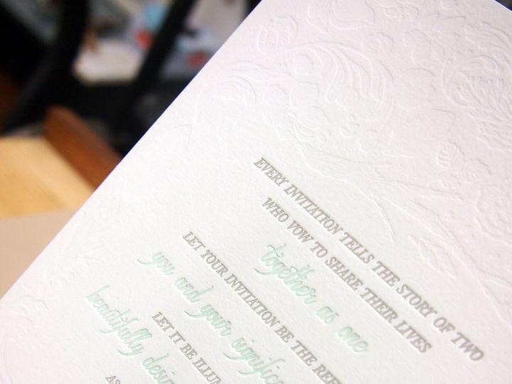 Tmx 1459377499701 P1012102 Honolulu wedding invitation