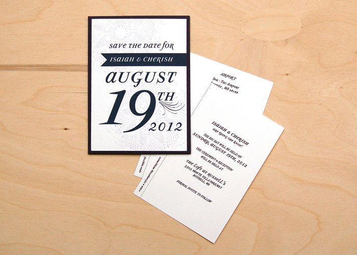Tmx 1459377543017 Hailadyslideshow Honolulu wedding invitation