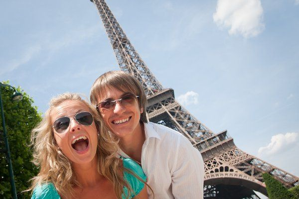 Tmx 1307582776014 BigstockHappyCoupleInParis81661161 Tulsa, OK wedding travel