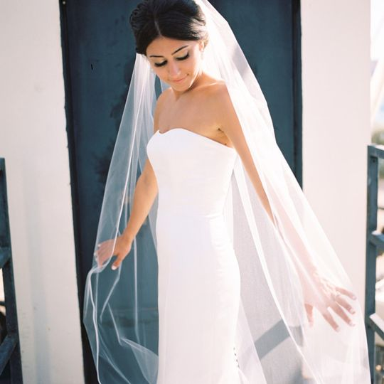 andrea steven wedding film 108 700x700