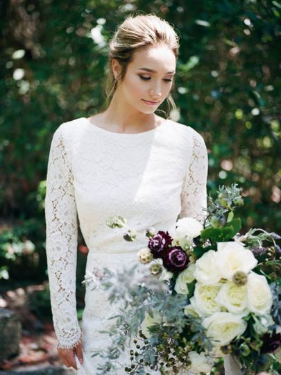 regreynoldspark edellephotography weddingphotograp