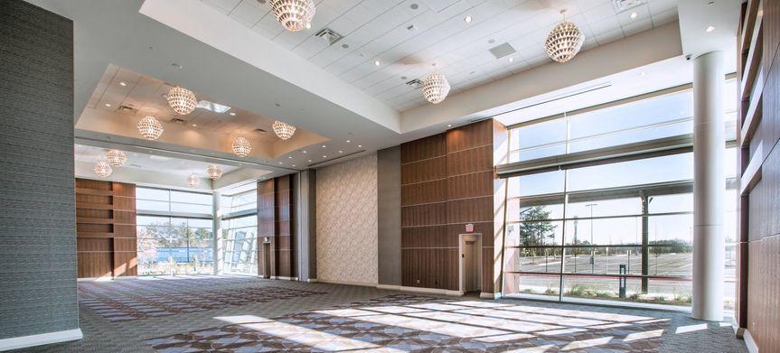 cropped full grand ballroom