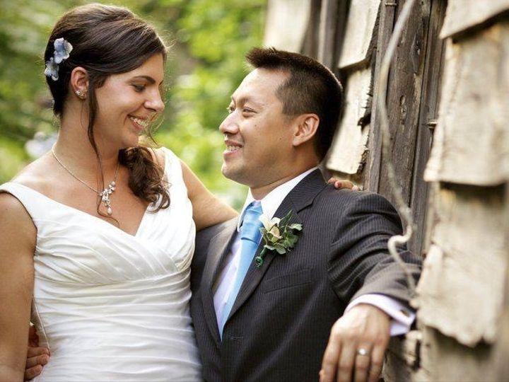 Tmx 1468977530497 13 Milford, Massachusetts wedding beauty