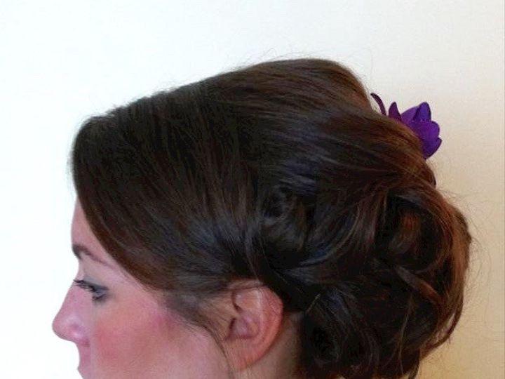 Tmx 1468977547746 31 Milford, Massachusetts wedding beauty