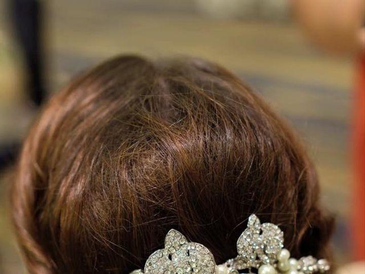 Tmx 1468977715833 165 Milford, Massachusetts wedding beauty