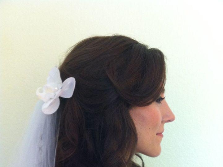 Tmx 1468978385054 Img2554 Milford, Massachusetts wedding beauty