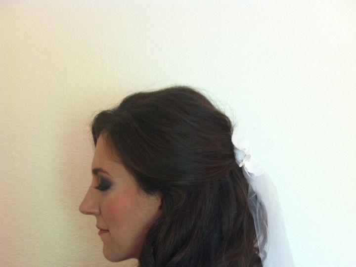 Tmx 1468978406337 Img2556 Milford, Massachusetts wedding beauty