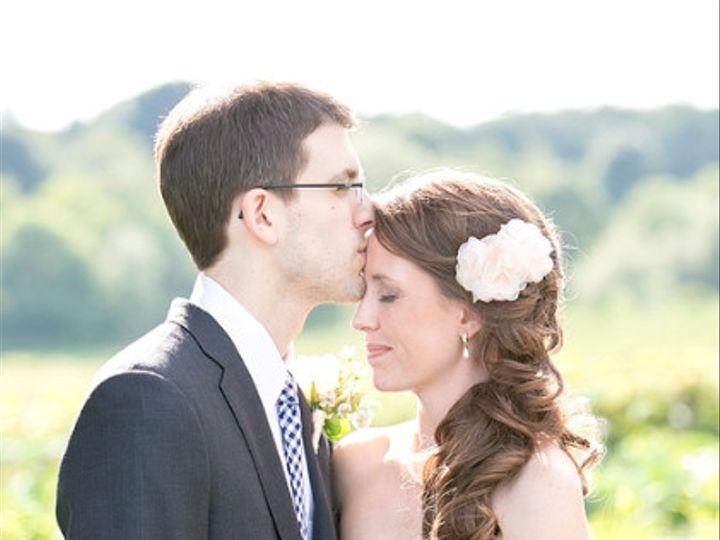Tmx 1468978433427 Screen Shot 2016 07 19 At 9.08.07 Pm Milford, Massachusetts wedding beauty