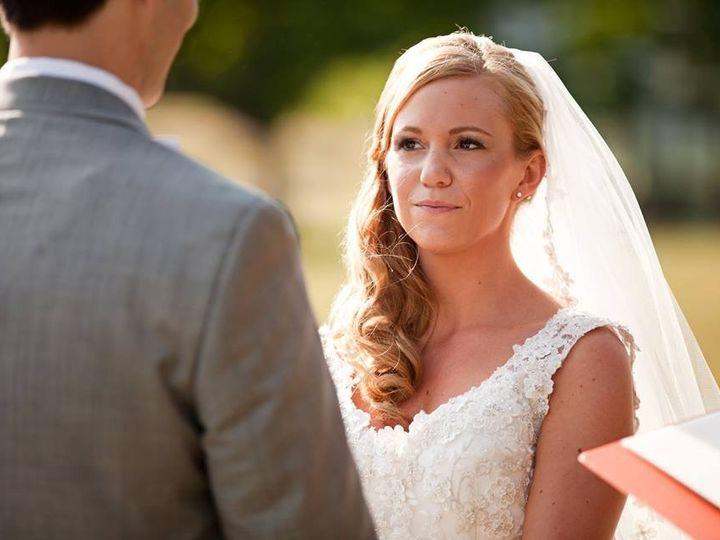 Tmx 1468978510424 12108979101031001997766825555738164616885463n Milford, Massachusetts wedding beauty