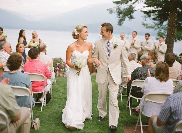 Tmx 1322200036288 Seattleweddingphotographypriestlake2 Wilmington wedding officiant