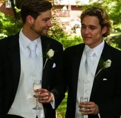 Tmx 1322200514788 Gaymarriage6 Wilmington wedding officiant