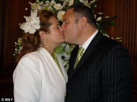 Tmx 1322200556534 Article13504030CE7454D000005DC375468x349 Wilmington wedding officiant