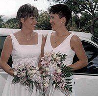 Tmx 1322200594114 Gaymarriage Wilmington wedding officiant