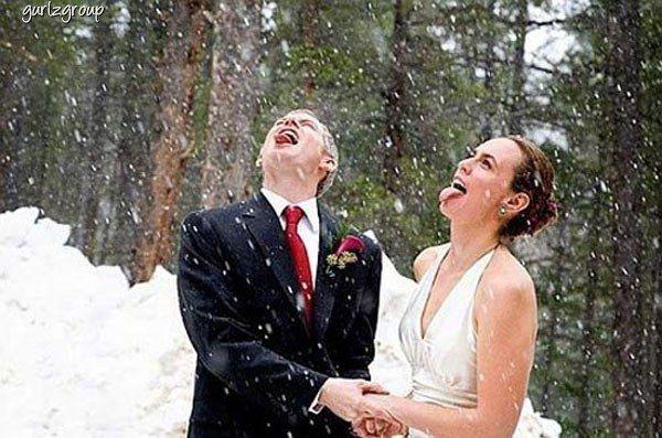 Tmx 1322200624269 65 Wilmington wedding officiant