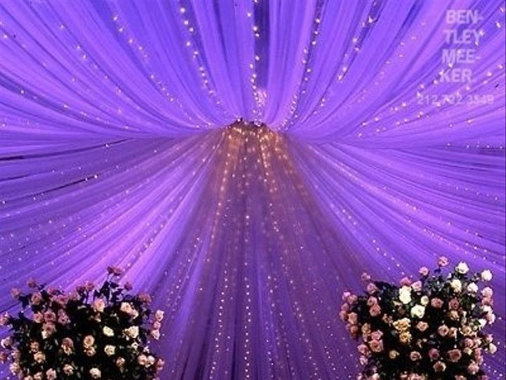 Tmx 1402072324194 Dramatic Purple Moreno Valley, CA wedding planner