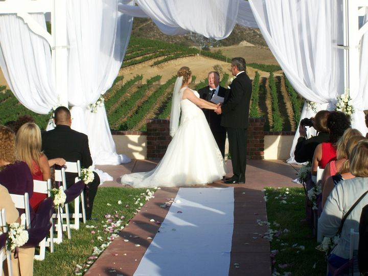 Tmx 1403019151124 038 Moreno Valley, CA wedding planner
