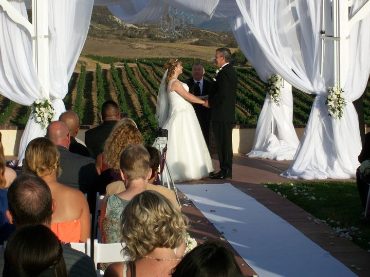 Tmx 1403019201980 046 Moreno Valley, CA wedding planner