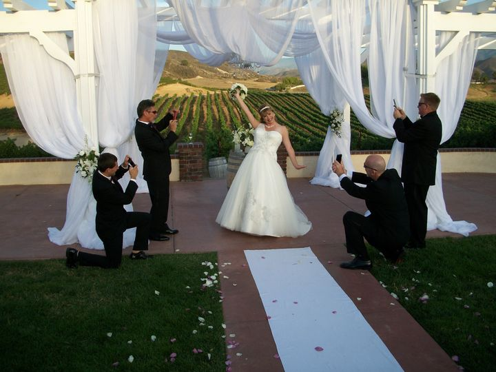 Tmx 1403019386716 076 Moreno Valley, CA wedding planner