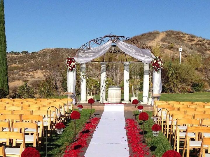 Tmx 1415644891623 Katie And Brian7 Moreno Valley, CA wedding planner