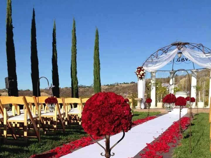Tmx 1415644896230 Katie And Brian8 Moreno Valley, CA wedding planner