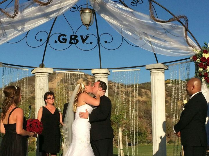 Tmx 1415644929928 Katie And Brian13 Moreno Valley, CA wedding planner