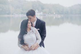 Melyssa Ann Photography